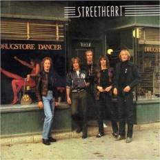 ego - streetheart 2
