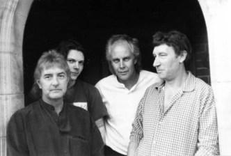 Gunhill 1997