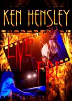 kh - dvd