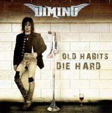 diminooldhabitscd