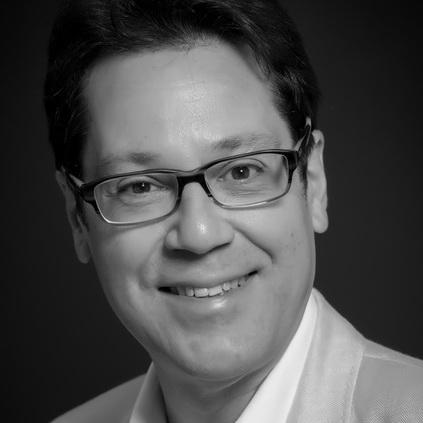 Marc Sabatella