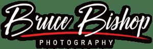 Bruce Bishop Photography Elyria Lorain County Ohio