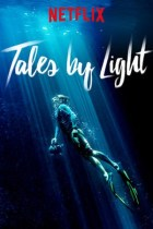 tales-by-light-2016-poster