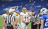 2019_11_30 East Noble Class 4A State finals 2