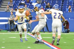 2019_11_30 East Noble Class 4A State finals 21