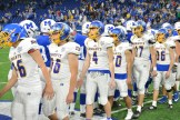 2019_11_30 East Noble Class 4A State finals 26