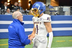 2019_11_30 East Noble Class 4A State finals 3