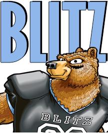 blitz_inset-2