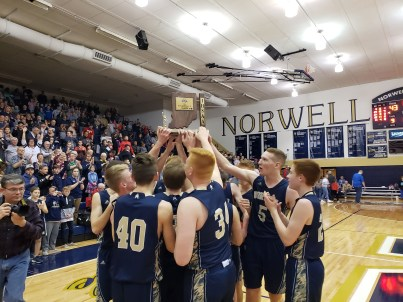 2020_03_07 Norwell sectional title2