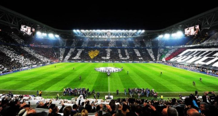 Podcast Juventus Outside Write