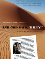 "And God Said, ""Billy!"""