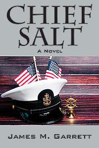 Chief Salt