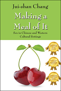 Making a Meal of It by Jui-shan Chang, PhD