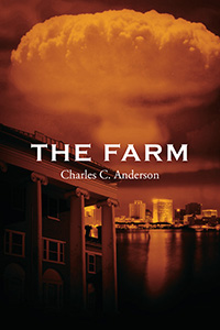 The Farm by Charles C. Anderson