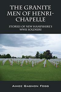The Granite Men of Henri-Chapelle