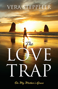 The Love Trap: On My Mother's Grave