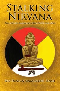 Stalking Nirvana