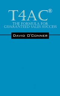 T4AC®: The Formula for Guaranteed Sales Success