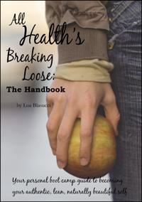 All Healths Breaking Loose