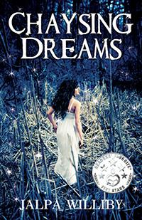 Chaysing Dreams