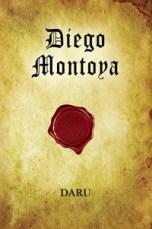Diego Montoya