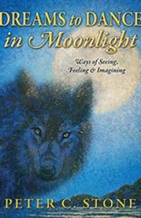 Dreams to Dance in Moonlight