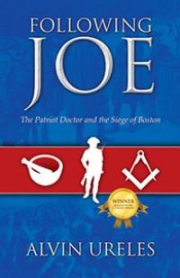 Following Joe, by Alvin Ureles