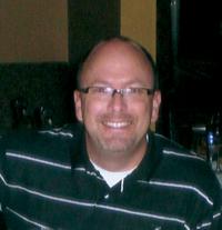 David O'Conner