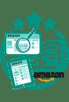 Amazon Launch Bundle