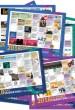 2014 Marketing Calendar