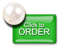Click to order the Pearl Package