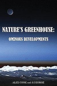 Nature's Greenhouse