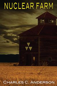 Nuclear Farm