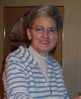 Carol Rogne