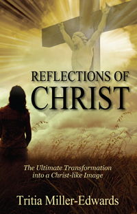 Reflections of Christ