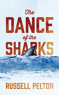 The Dance of the Sharks