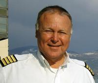 The Escalante Enigma Author Rod Lewin