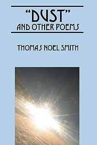 """""""Dust"""" and Other Poems"""