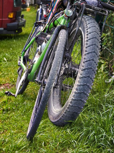 22_bikes_490