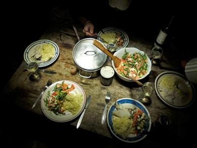 M_food_490