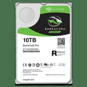 seagate hard drive data recovery