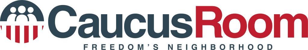 CaucusRoom HorizontalBanner - MBC Group