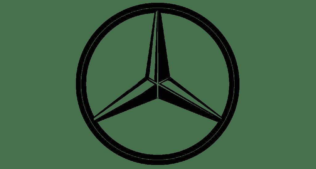 Mercedes-Benz of Littleton Logo
