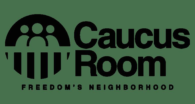 Caucus_041221