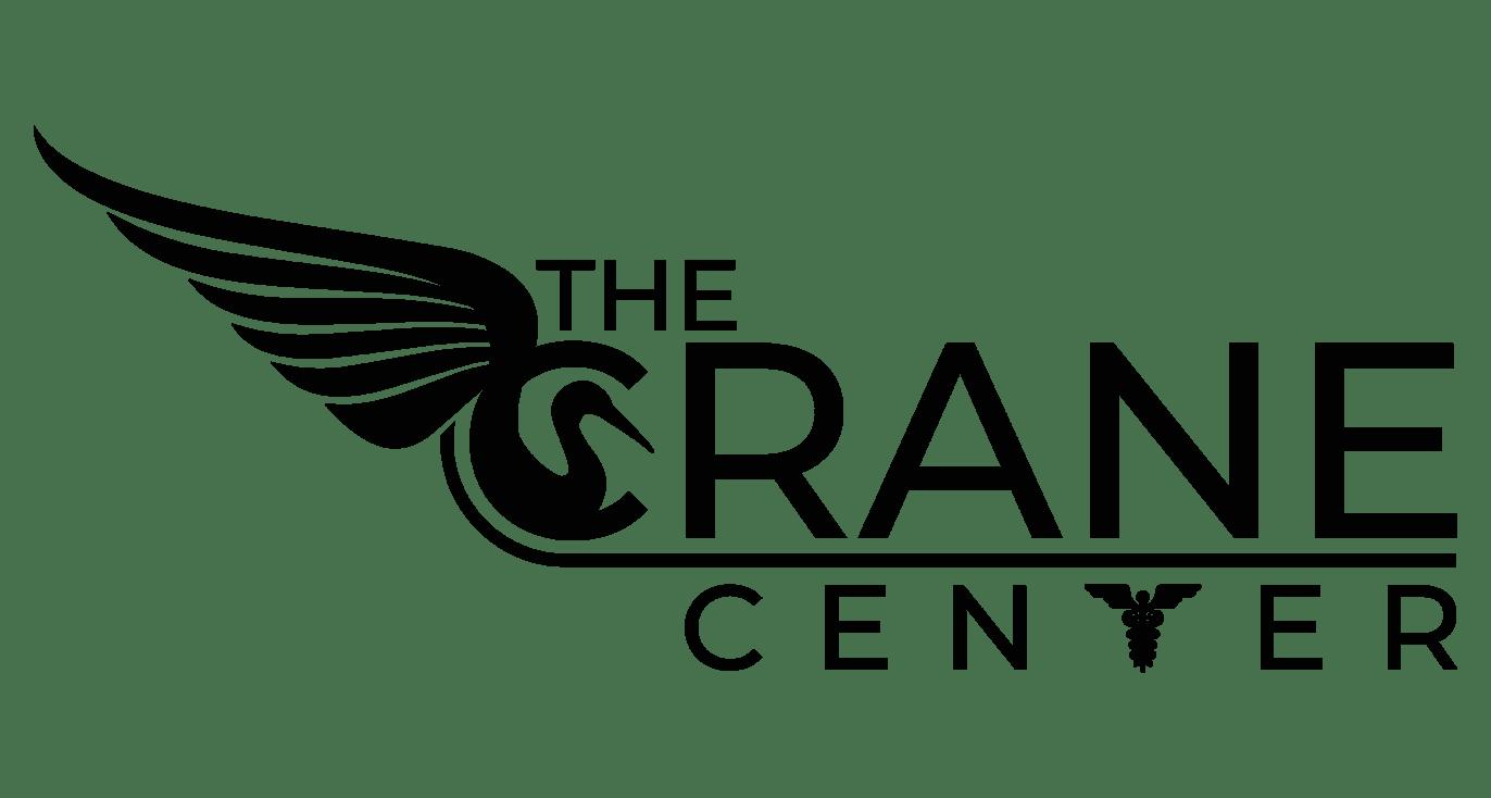 Crane_041221