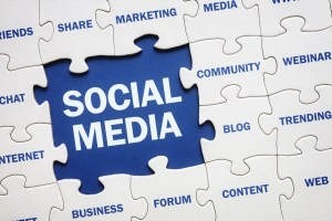 The most Common Mistakes Businesses Make with Social Media - MBC Group