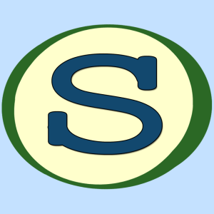 Outsource Solutions LLC site icon