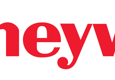 HONEYWELL DIGITAL VIDEO MANAGER CONNECTS ORGANIZATIONS TO SMARTER SECURITY AND SURVEILLANCE
