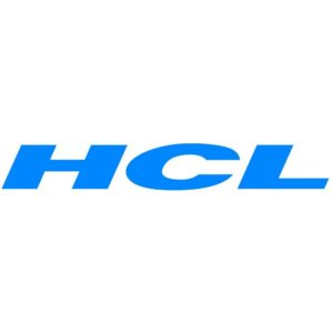 Everest Group Names HCL Technologies as a Leader in Global Banking and Global Capital Markets Application Services