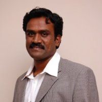 OptiSol Intro by Prem Kumar (Video)